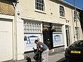 Antrobus House - geograph.org.uk - 835322.jpg