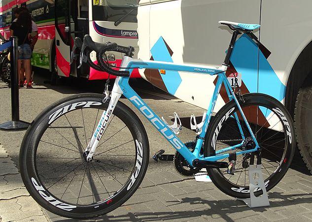 Antwerpen - Tour de France, étape 3, 6 juillet 2015, départ (045).JPG