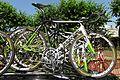 Antwerpen - Tour de France, étape 3, 6 juillet 2015, départ (063).JPG
