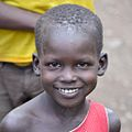 Anuak Boy, Ethiopia (14319009544).jpg