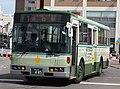 Aomori city bus 445.JPG