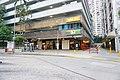 Ap Lei Chau Estate Car Park Shops and Lei Fook House Shops.jpg