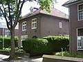 Apeldoorn-gardenierslaan-07040023.jpg
