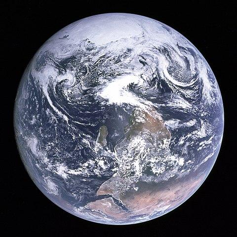 [Image: 480px-Apollo17WorldReversed.jpg]