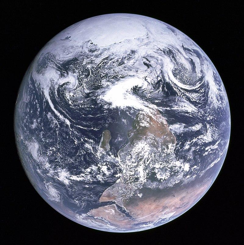 Apollo17WorldReversed.jpg