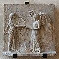 Apollon citharède et Victoire Louvre Ma965.jpg