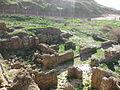 Apollonia Roman Vila IMG 8355.JPG