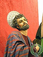 Apostol Santiago.jpg