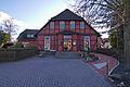 Apotheke in Bissendorf (Wedemark) IMG 3900.jpg