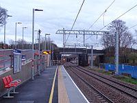 Apperley Bridge railway station (22nd December 2015) 011.JPG
