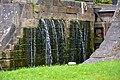 Apperley Bridge to Esholt (33802337843).jpg