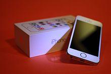 Apple iPhone 5s (15028878316).jpg