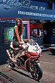 Aprilia RSV4 - Mondial de l'Automobile de Paris 2012 - 001.jpg