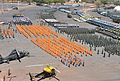 Apronto Operacional para os Jogos Olímpicos realizados no Mané Garrincha (28478722485).jpg