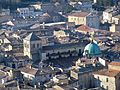 Apt - Cathédrale Ste Anne.JPG