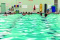 Aquatic Fitness (31488098341).jpg