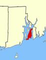 Aquidneck Island map.png