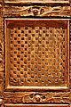 Arab door (2215605805).jpg