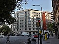 Aragó 258-262 - Rambla Catalunya 6120200912 185853.jpg