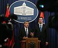 Arbeitsbesuch von Außenminister Spindelegger in Serbien (8231439523).jpg