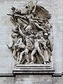 Arc de Triomphe (51).JPG