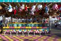 Arcade game at the 2012 California State Fair held in Sacramento, California LCCN2013632997.tif