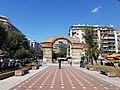 Arch of Galerius (2).jpg