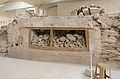 Archaeological site of Akrotiri - Santorini - July 12th 2012 - 46.jpg