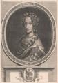 Archduchess Maria Antonia of Austria (1669-1692).png