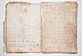 Archivio Pietro Pensa - Esino, D Elenchi e censimenti, 064.jpg