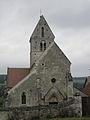 Arcis-le-Ponsart (51) Église 2.jpg