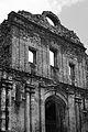 Arco Chato- entrada-blanco y negro..jpg