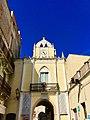 Arco dell'orologio, Montalbano Jonico.jpg