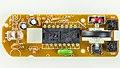Arcoxia Mini Optical Mouse - board-2347.jpg