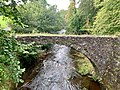Ardoch old bridge.jpg