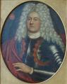 Arend van Lawick, Stadhouder van Wageningen (rond 1700).png