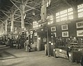 Argentina's display in the Department of Forestry, Fish, and Game at the 1904 World's Fair.jpg