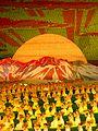 Arirang Mass Games, Pyongyang, North Korea (2904280735).jpg
