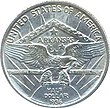 Arkansas-robinson half dollar commemorative reverse.jpg