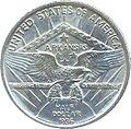 Arkansas-robinson half dollar commemorative reverse.jpg
