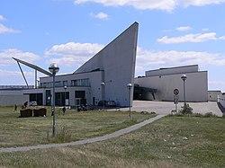 Arken Museum for Moderne Kunst.jpg