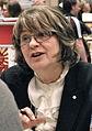 Arlette Cousture 2012-04-14.jpg