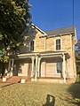 Arlington Street, Southside, Greensboro, NC (48988292407).jpg
