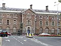 Armagh Prison - geograph.org.uk - 1391380.jpg