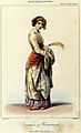 Armenian woman from Constantinopolis.jpg