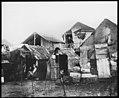 120px-Armenisk_flyktningsleir_-_fo301417
