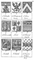 Armorial Dubuisson tome1 page24.png