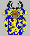 Arms Nassau - 2.png