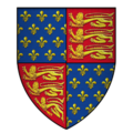 Arms of Edward III, King of England.png