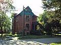 Armstrong House Lapeer MI.jpg